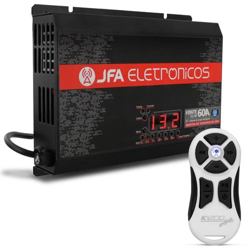 Kit-Jfa-fonte-automotiva-60a-900W---controle-longa-distancia-1200k-Branco-connect-parts--1-
