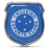 Par-Bottons-Cromados-Resinados-Time-Cruzeiro-E-C-Produto-Oficial-Aplicacao-Universal-Autocolante-connectparts--1-