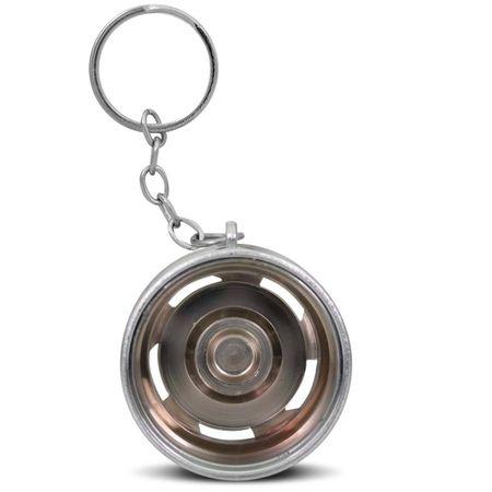 Chaveiro-Roda-Orbital-Time-Cruzeiro-E-C-Produto-Licenciado-Acabamento-Impecavel-Plastico-ABS-connectparts--1-