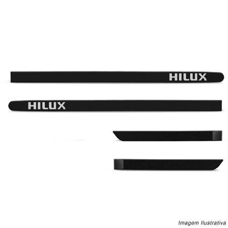 Friso-Nova-Hilux-Preto-Atitude-connectparts--1-
