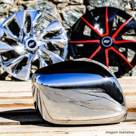 Aplique-Cromado-Retrovisor-Nissan-Frontier-2008-a-2015-Encaixe-Perfeito-Facil-Aplicacao-Dupla-Face-Connect-Parts--1-
