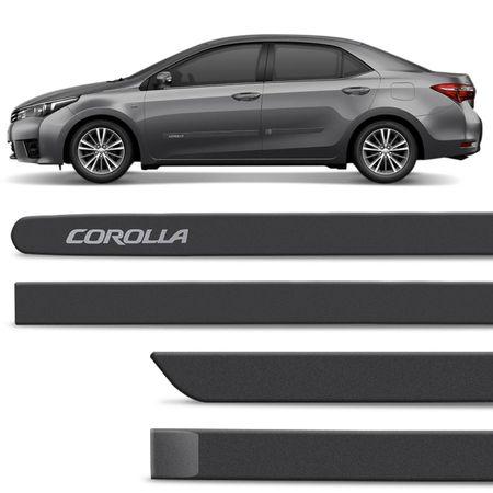 Friso-Personalizado-Novo-Corolla-Cinza-Galatico-connectparts--1-