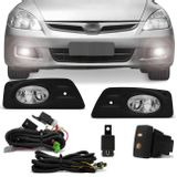 Kit-Farol-De-Milha-Honda-Accord-06-07-08-Auxiliar-Neblina-connectparts--1-