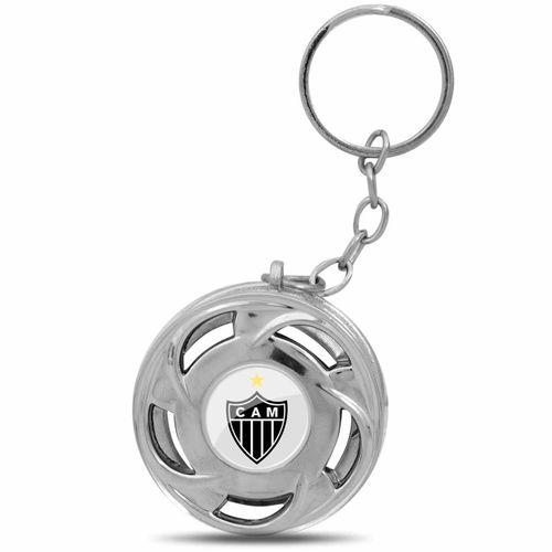 Chaveiro-Roda-Orbital-Clube-Atletico-Mineiro-Produto-Licenciado-Acabamento-Impecavel-Plastico-ABS-connectparts--1-