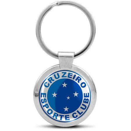Chaveiro-Premium-Cruzeiro-Esporte-Clube-Produto-Licenciado-Acabamento-Impecavel-Fabricado-em-Aco-connectparts--1-