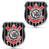 Par-Bottons-Cromados-Resinados-S-C-Corinthians-Produto-Oficial-Aplicacao-Universal-Autocolante-connectparts--1-