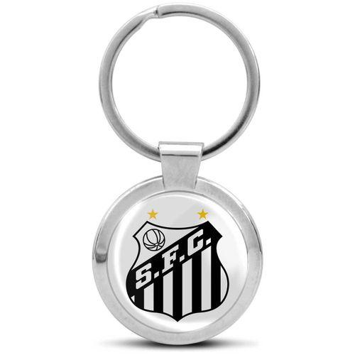 Chaveiro-Premium-Santos-Futebol-Clube-Produto-Licenciado-Acabamento-Impecavel-Fabricado-em-Aco-connectparts--1-
