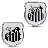 Par-Bottons-Cromados-Resinados-Santos-Futebol-Clube-Produto-Oficial-Aplicacao-Universal-Autocolante-connectparts--1-