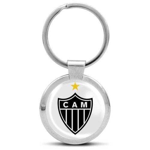 Chaveiro-Premium-Clube-Atletico-Mineiro-Produto-Licenciado-Acabamento-Impecavel-Fabricado-em-Aco-connectparts--1-