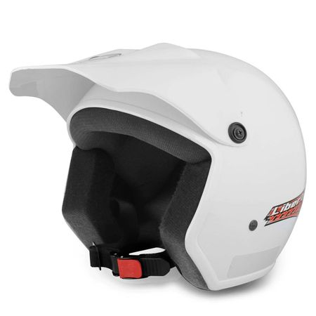Capacete-Moto-Pro-Tork-Aberto-Modelo-Liberty-Branco-connectparts--1-