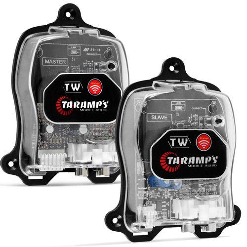Kit-transmissores-taramps-master---slave-Wireless-Connect-Parts--1-