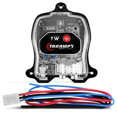 Kit-transmissores-taramps-master---slave-Wireless-Connect-Parts--2-