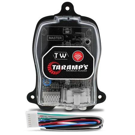 Kit-transmissores-taramps-master---slave-Wireless-Connect-Parts--3-