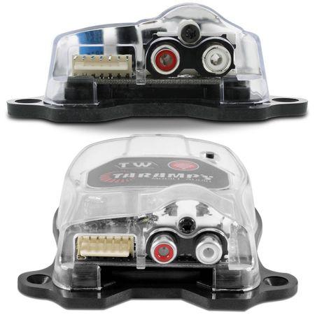 Kit-transmissores-taramps-master---slave-Wireless-Connect-Parts--5-