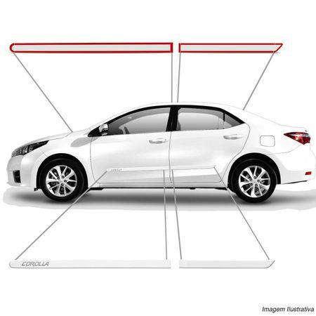 Jogo-Friso-Lateral-Corolla-15-16-17-Branco-Polar-Tipo-Borrachao-connect-parts--1-