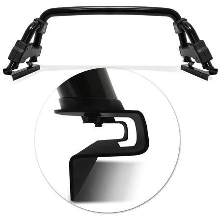 Santo-Antonio-ST-R-Ranger-CD-13-a-16-Preto-Com-Grade-Vigia-connect-parts--2-
