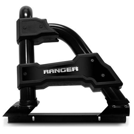Santo-Antonio-ST-R-Ranger-CD-13-a-16-Preto-Com-Grade-Vigia-connect-parts--3-