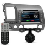 central-multimidia-new-civic-2007-a-2011-camera-re-usb-dvd-_Connect-Parts--1-