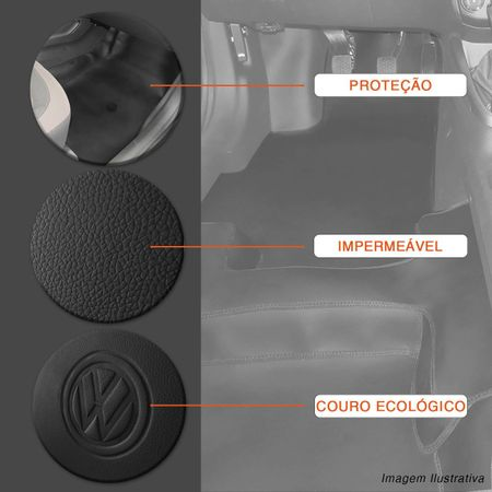 Protetor-de-Assoalho-em-Couro-Ecologico-Gol-G5-G6-2009-a-2016-Impermeavel-Grafite-connectparts--3-