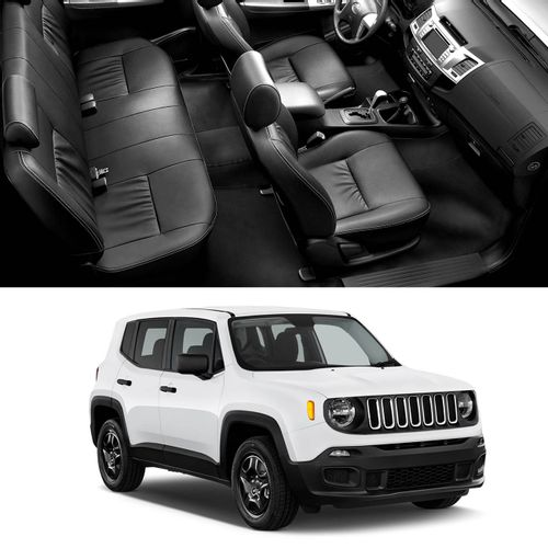 Assoalho-Jeep-Renegade-2015-Adiante-Eco-Acoplado-Preto-connectparts--1-