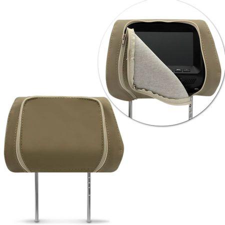 Capa-Para-Apoio-De-Cabeca-Com-Monitor-Dvd-Bege-connectparts--1-