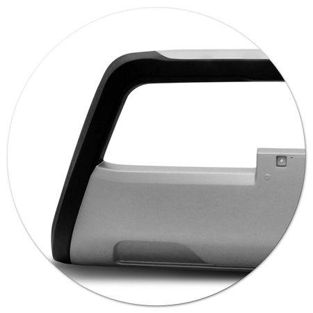 Overbumper-Toyota-Hilux-2016-2017-Preto-com-Prata-Protetor-Frontal-Frontbumper-connectparts--1-
