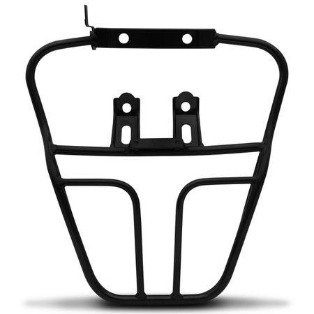 Bagageiro-Mod-Sansao-Compativel-c-Titan-150CC-Preto-connectparts--1-