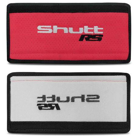 Protetores-De-Cintos-Shutt-Rs-Vermelho-Perfurado-connectparts--1-