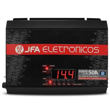Kit-Jfa-fonte-automotiva--50a--750W---controle-longa-distancia-1200k-Branco-Connect-Parts--2-