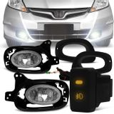 Kit-Farol-de-milha-Honda-Fit-2012-a-2014-connectparts--1-