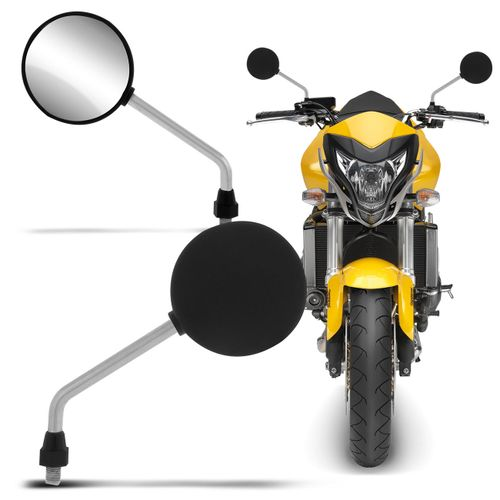 retrovisor-moto-pro-tork-honda-universal-preto-modelo-mini-connect-parts--1-