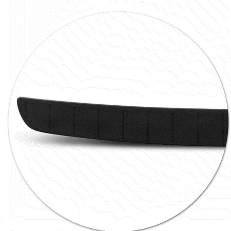 Protetor-Porta-Malas-Soleira-Porta-Traseira-208-Versa-New-Elantra-Civic-Onix-Corolla-Siena-Ka-Preto-connectparts--2-