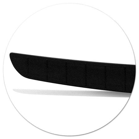 Protetor-Porta-Malas-Soleira-Porta-Traseira-Optima-Cerato-Cruze-Sedan-Cobalt-Traker-Sentra-UP-Preto-connectparts--1-