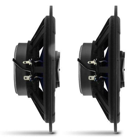 Kit-Moldura-diant-porta-HB20-2012-a-2017-04-Portas---falante-Bomber-6-polegadas-100w-connect-parts--1-