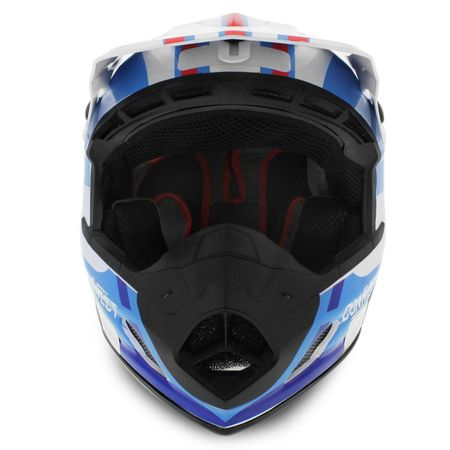 Capacete-Motocross-ProTork-TH-1-Connect-2013-Navy-Branco-connectparts--2-