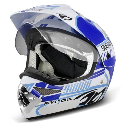 Capacete-Pro-Tork-Squad-Vision-Branco-e-Azul-connectparts--1-