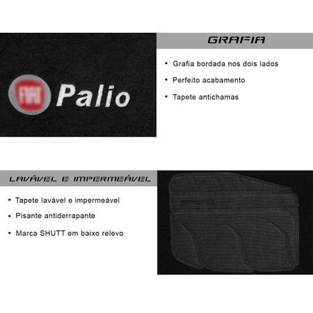 Jogo-de-tapetes-carpete-SHUTT-Palio-G1-G2-G3-G4-1996-a-2011-Preto-5-Pecas-connectparts--4-