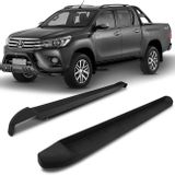 Estribo-Plastico-Injetado-Hilux-Cd-2016-2017-connectparts--1-