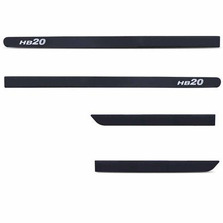 Jogo-Frisos-Laterais-HB20-Azul-Ocean-connectparts--1-