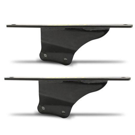 Suporte-De-Bau-Removivel-Completo-Compativel-Cb-250-Twister-2015-connectparts--1-