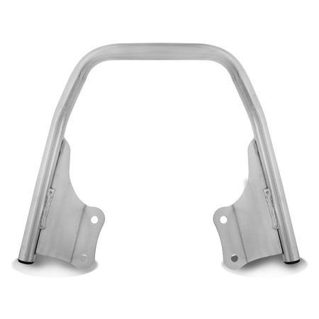 alca-traseira-pro-tork-cb-250-twister-cromo-connect-parts--1-