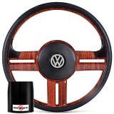 Volante-Esportivo-Rallye-Slim-Madeira-Gol-Kombi-Voyage-Fusca-Brasilia-Passat-Acionador-Buzina-Connect-Parts--1-