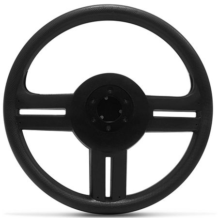 Volante-Rallye-Slim-Branco-Gol-G1-Voyage-Passat-Fusca-Kombi---Cubo-Connect-Parts--1-