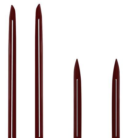 Frisos-Laterais-H-RV-2015-Vermelho-C-Filete-Cromado-Mod-Original-04-Pecas-connectparts--1-