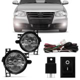 Kit-Farol-Milha-Gol-Fox-Polo-Neblina-Connect-Parts--1-