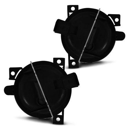 Kit-Farol-Milha-Gol-Parati-Saveiro-G4-06-a-14-Polo-03-a-06-Fox-03-a-09-Auxiliar-Neblina-connect-parts--3-