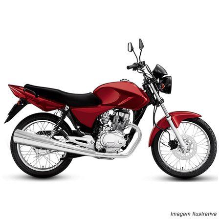 Escape-Modelo-Protork-Gp-Ronco-Tipo-Moto-Ml-Compativel-C-Titan-150-Ks-Es-05-Ate-08-connectparts--1-
