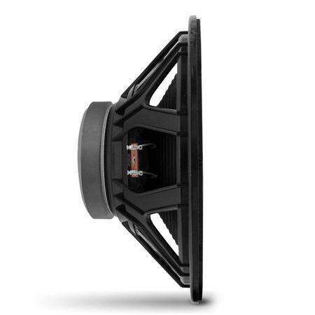 Alto-Falante-Musicall-Woofer-12-250-W-Rms-Ima-I34-X-18-4Ohms-connectparts--1-