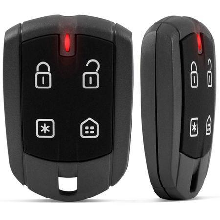 Alarme-Moto-Positron-G8-Fx-Xre-connectparts--1-