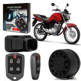 Alarme-Moto-Positron-G8-Db-Fx-Cg150-125-connectparts--1-
